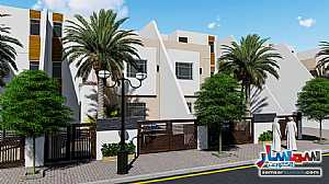 Ad Photo: Land 160 sqm in Ajman Uptown  Ajman