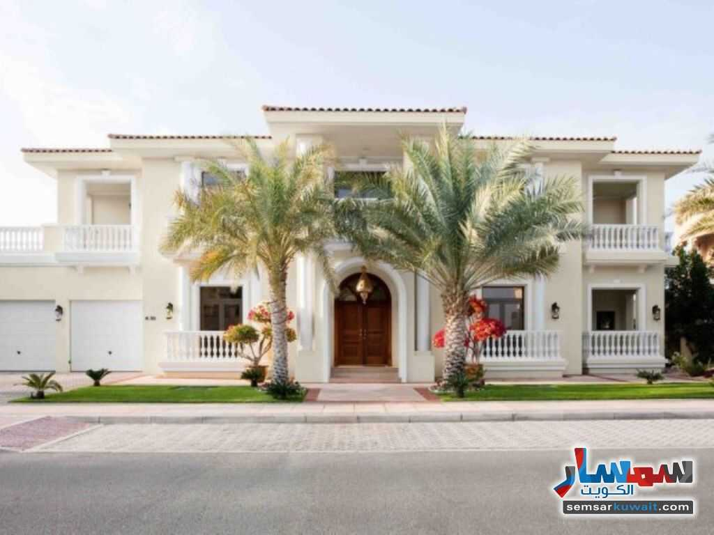 Ad Photo: Villa 19 bedrooms 9 baths 600 sqm lux in Al Qaser  Al Jahra