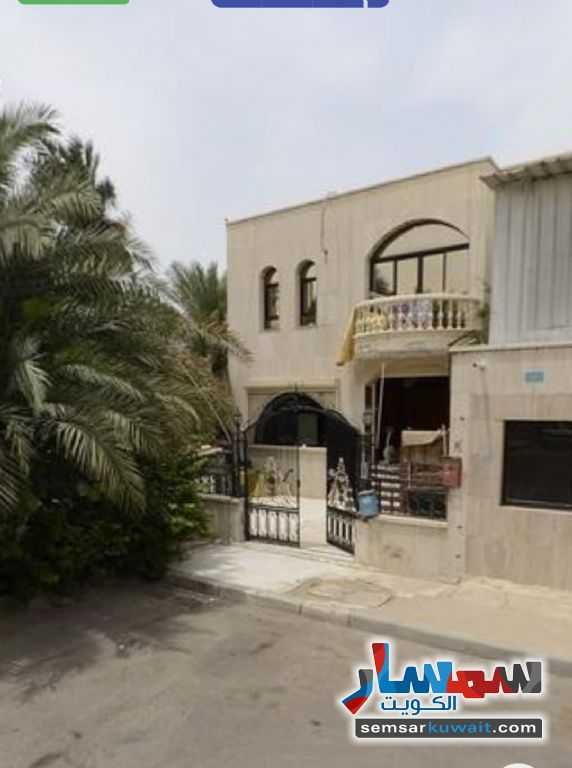 Ad Photo: Villa 6 bedrooms 7 baths 400 sqm super lux in Khaitan  Al Farwaniyah