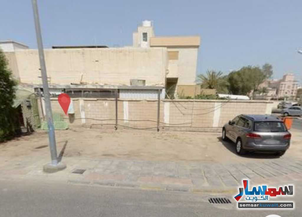 Ad Photo: Villa 6 bedrooms 5 baths 400 sqm semi finished in Dasma  Al Kuwayt