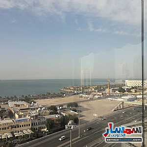 Ad Photo: Commercial 1111 sqm in Sharq  Al Kuwayt
