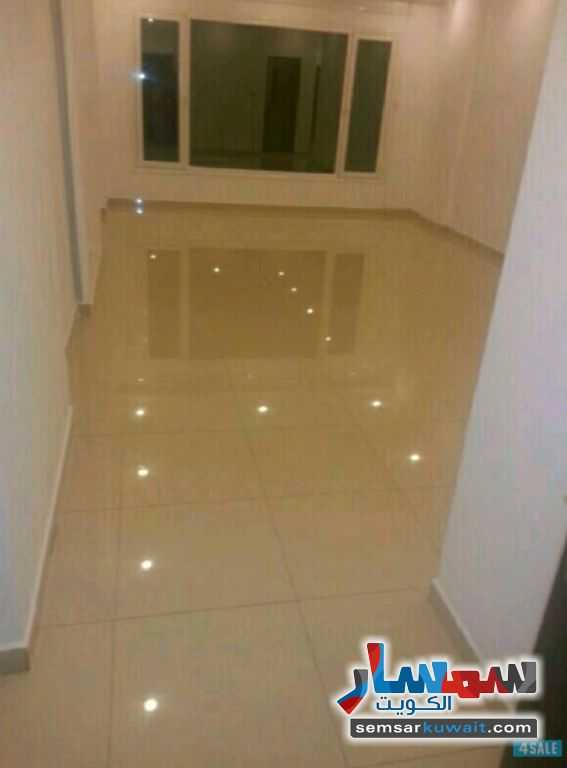 Ad Photo: Apartment 1 bedroom 1 bath 111111 sqm super lux in Rawdah  Al Kuwayt