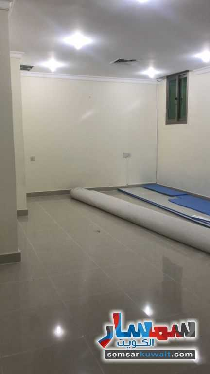 Ad Photo: Apartment 2 bedrooms 2 baths 500 sqm super lux in Daiya  Al Kuwayt