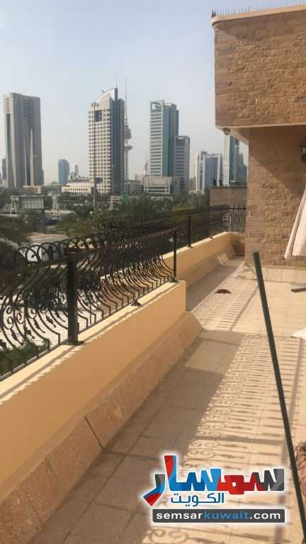 Ad Photo: Apartment 3 bedrooms 3 baths 600 sqm super lux in Mansouriya  Al Kuwayt