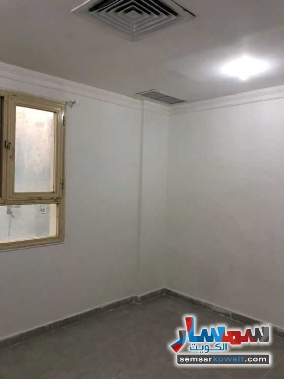 Ad Photo: Apartment 1 bedroom 1 bath 65 sqm super lux in Mahboula  Al Ahmadi