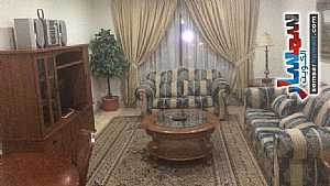 Ad Photo: Apartment 2 bedrooms 2 baths 104 sqm extra super lux in Sharq  Al Kuwayt