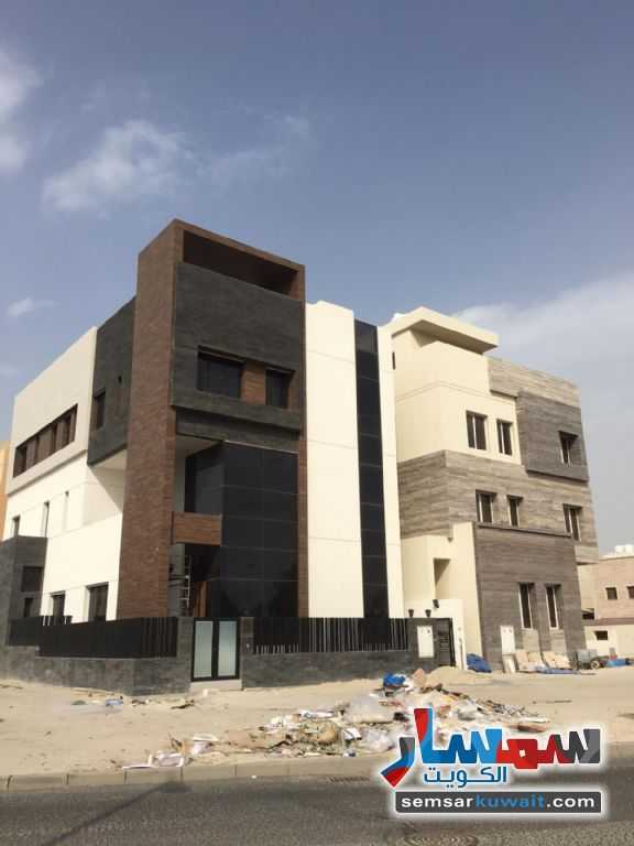 Ad Photo: Apartment 3 bedrooms 3 baths 375 sqm super lux in Rawdah  Al Kuwayt