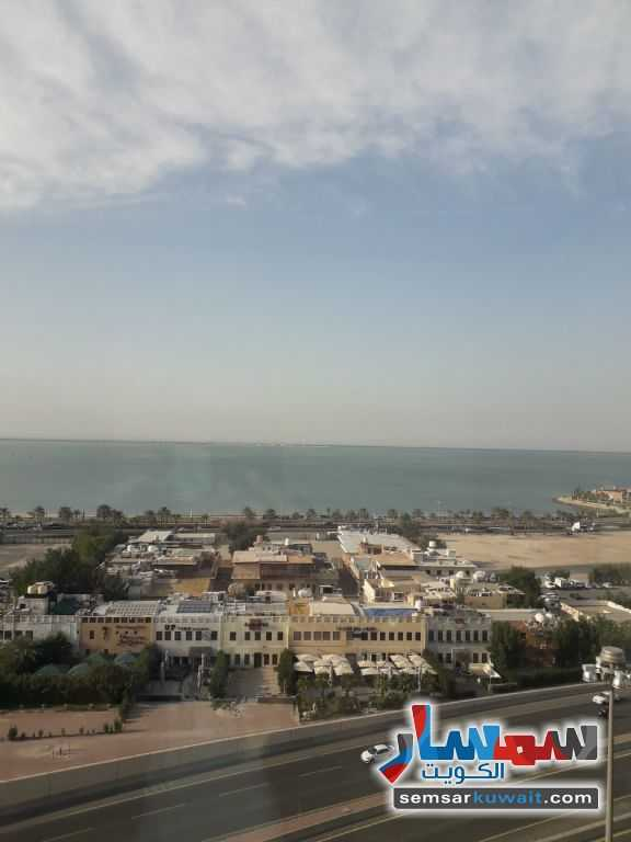Ad Photo: Commercial 185 sqm in Mirqab  Al Kuwayt