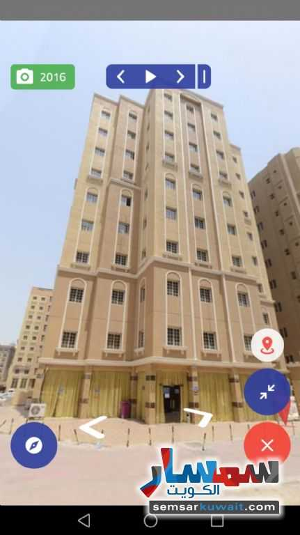 Ad Photo: Commercial 650 sqm in Fahaheel  Al Ahmadi