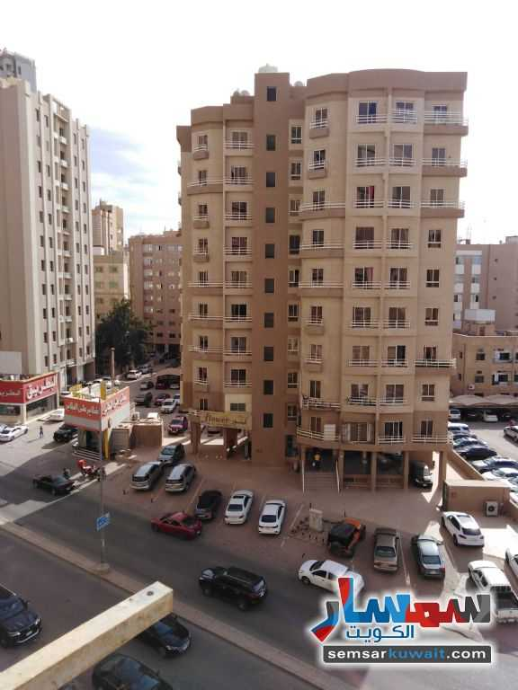 Ad Photo: Room 14 sqm in Maidan Hawally  Hawalli