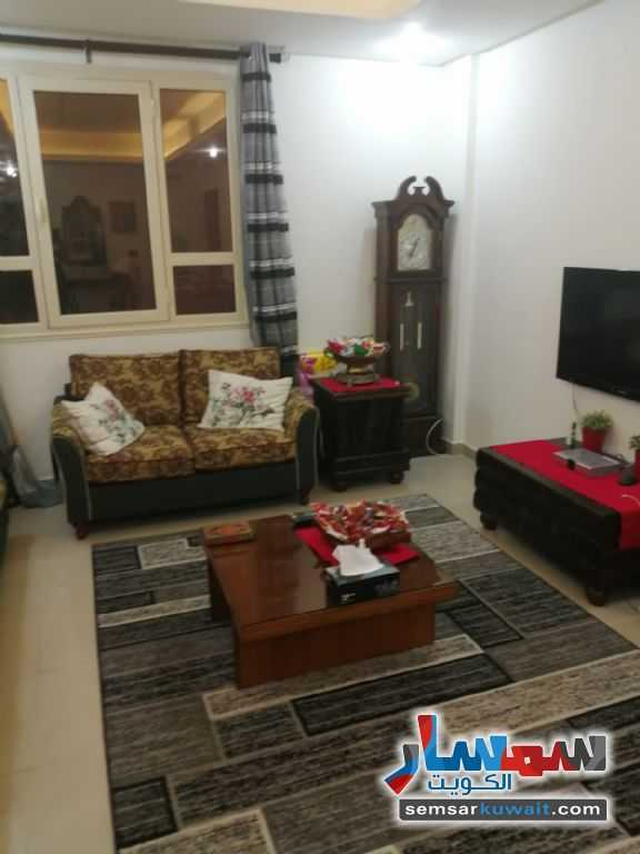 Ad Photo: Room 30 sqm in Salwa  Hawalli
