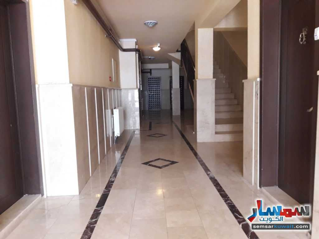 Photo 2 - Apartment 7 bedrooms 5 baths 360 sqm extra super lux For Sale Cankaya Ankara