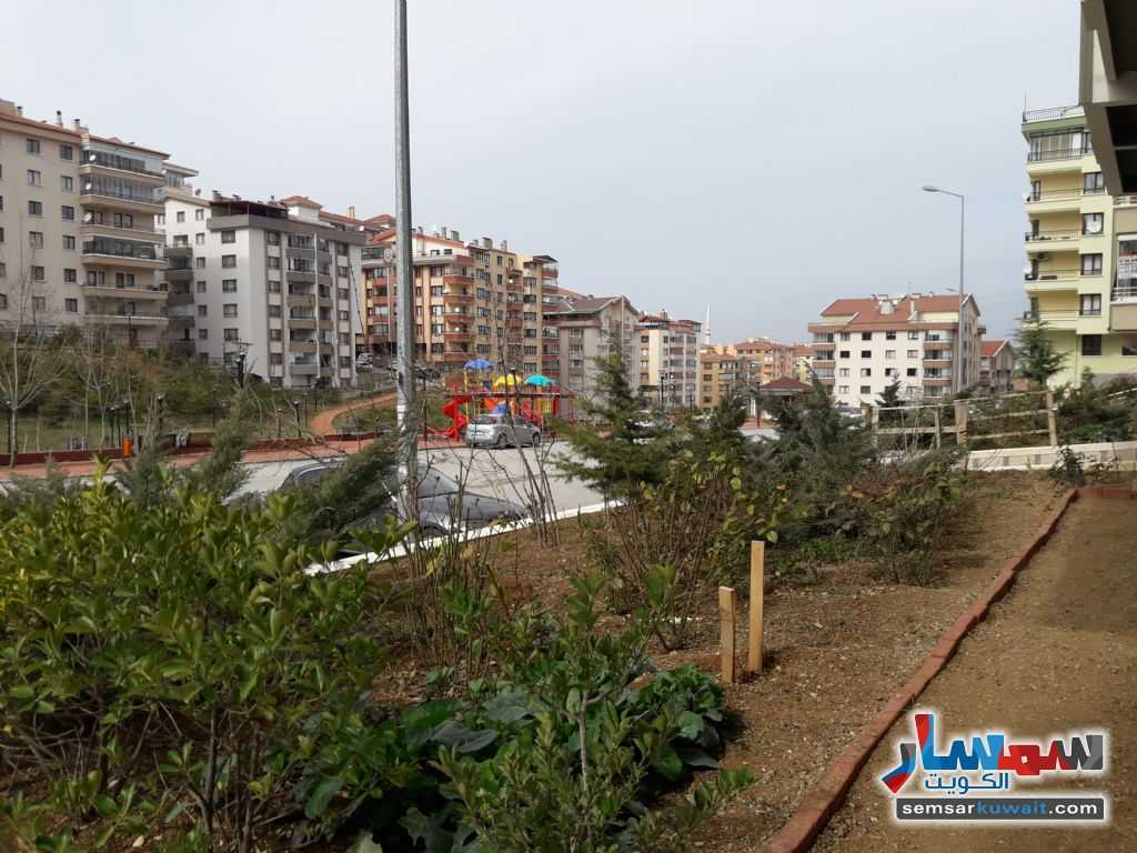 Photo 3 - Apartment 7 bedrooms 5 baths 360 sqm extra super lux For Sale Cankaya Ankara