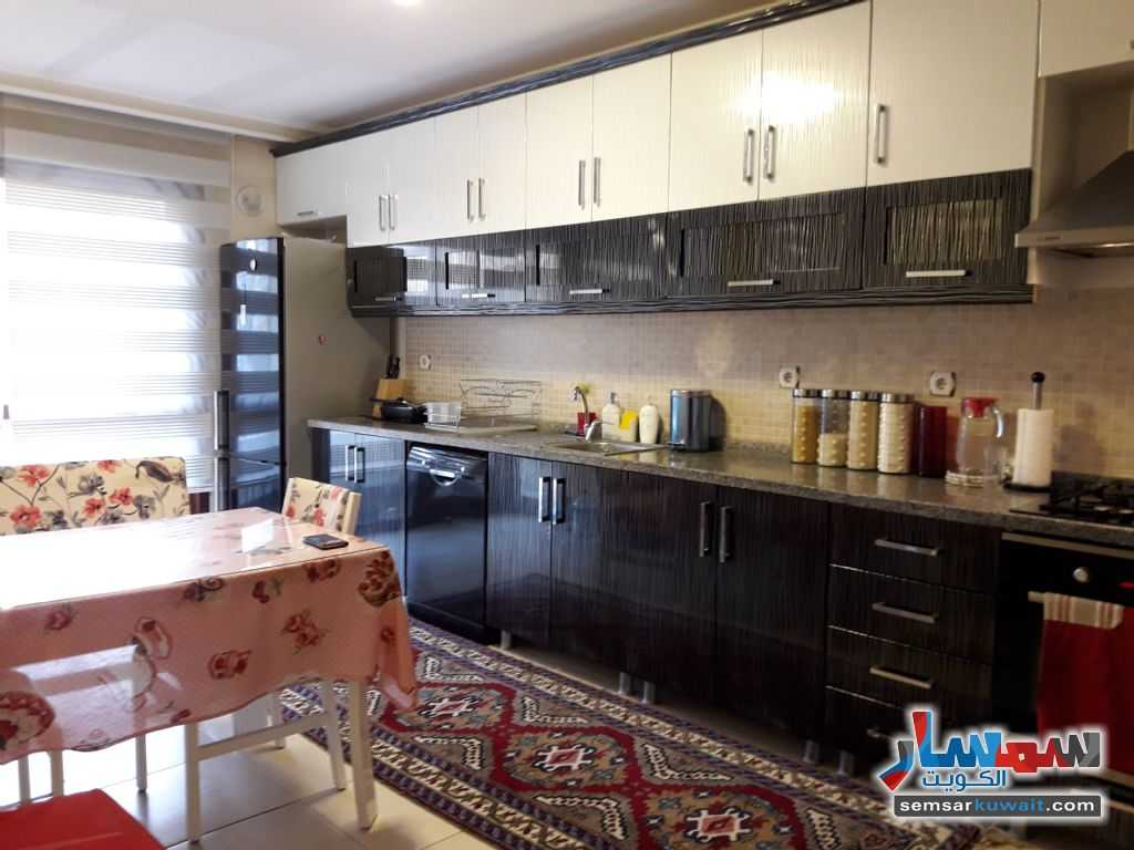 Photo 16 - Apartment 7 bedrooms 5 baths 360 sqm extra super lux For Sale Cankaya Ankara