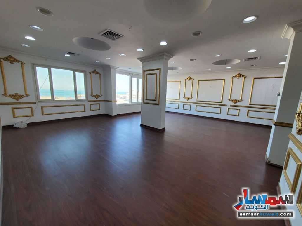 Ad Photo: Commercial 167 sqm in Salmiya  Hawalli
