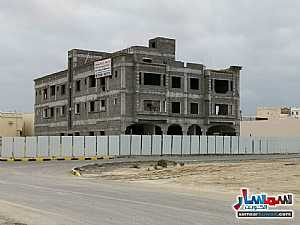 Ad Photo: Commercial 2800 sqm in Saham  Al Batinah