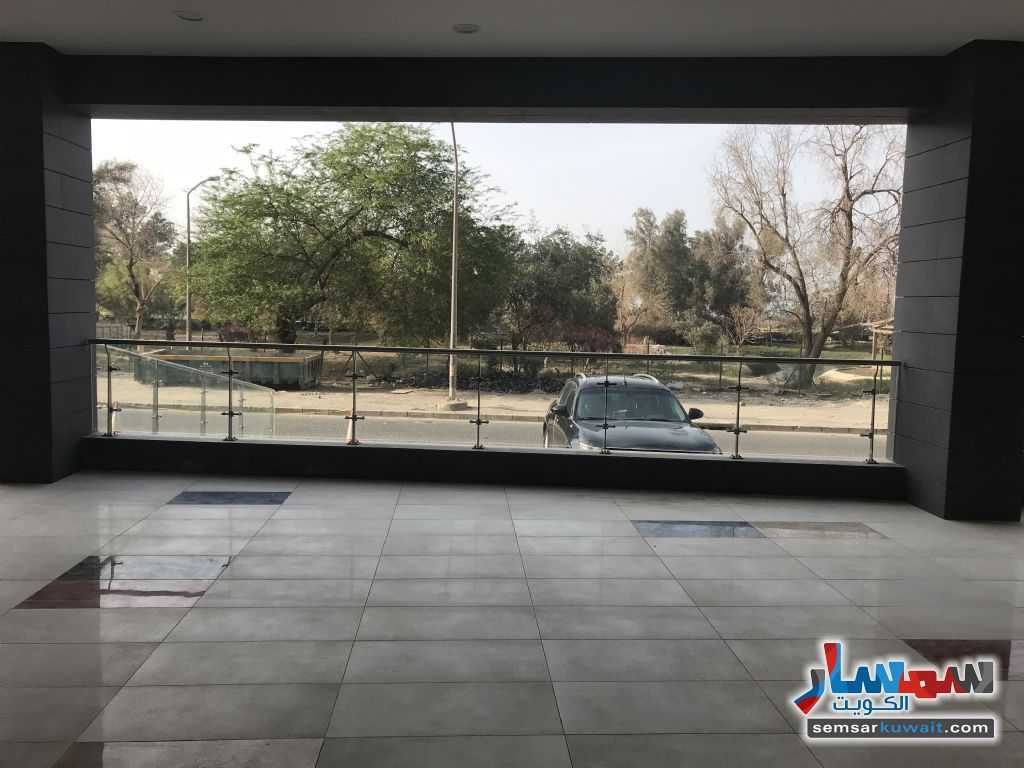 Ad Photo: Commercial 155 sqm in Salmiya  Hawalli