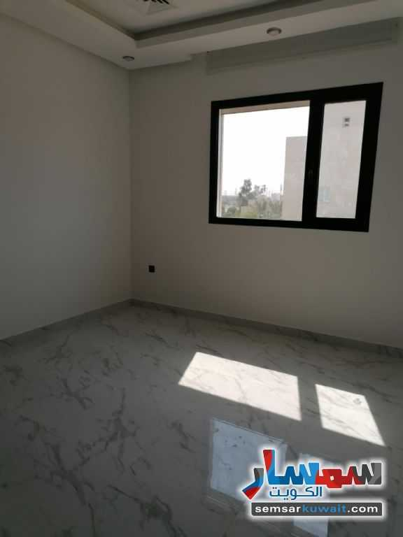 Ad Photo: Apartment 3 bedrooms 4 baths 150 sqm in Mishrif  Hawalli