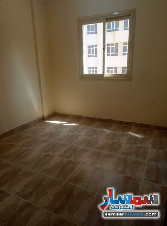 Ad Photo: Apartment 2 bedrooms 2 baths 60 sqm lux in Mahboula  Al Ahmadi
