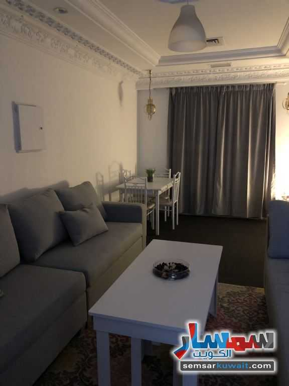 Ad Photo: Room 12 sqm in Jabriya  Hawalli