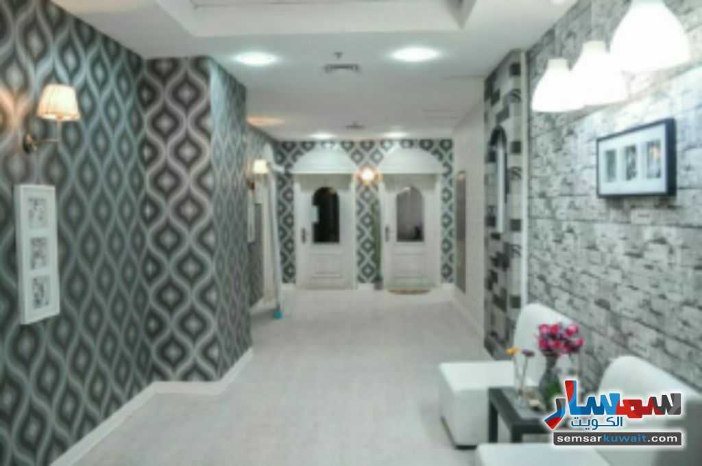 Ad Photo: Commercial 35 sqm in Mirqab  Al Kuwayt