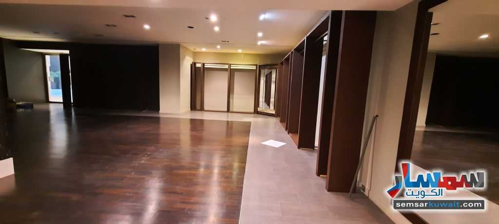 Ad Photo: Commercial 1000 sqm in Salmiya  Hawalli