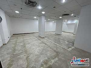 Commercial   750 sqm