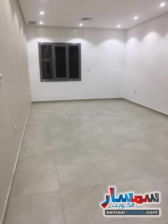 Ad Photo: Apartment 3 bedrooms 3 baths 400 sqm extra super lux in Salam  Hawalli