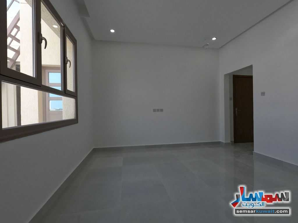 Ad Photo: Apartment 3 bedrooms 2 baths 400 sqm lux in Fnaitess  Mubarak al Kabir