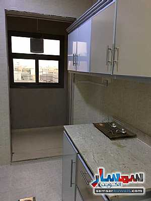 Ad Photo: Apartment 3 bedrooms 3 baths 250 sqm extra super lux in Qadsiya  Al Kuwayt