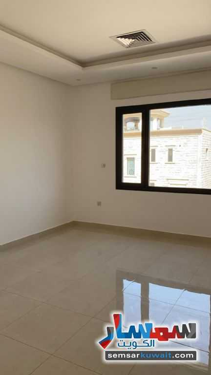 Ad Photo: Apartment 3 bedrooms 2 baths 150 sqm super lux in Salam  Hawalli