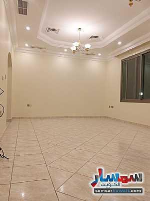 Ad Photo: Apartment 3 bedrooms 3 baths 200 sqm super lux in Surra  Al Kuwayt