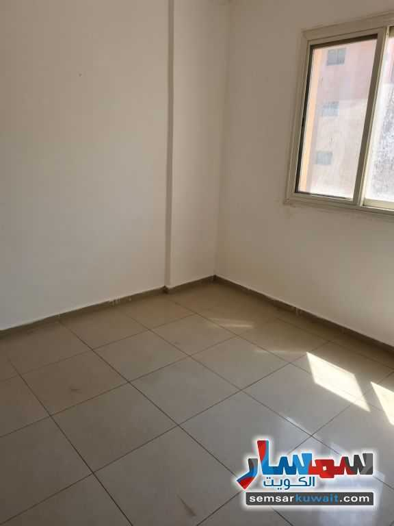 Ad Photo: Apartment 3 bedrooms 2 baths 74 sqm lux in Mahboula  Al Ahmadi