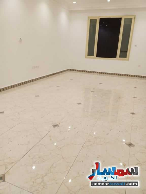 Ad Photo: Apartment 3 bedrooms 3 baths 150 sqm super lux in Shamiya  Al Kuwayt