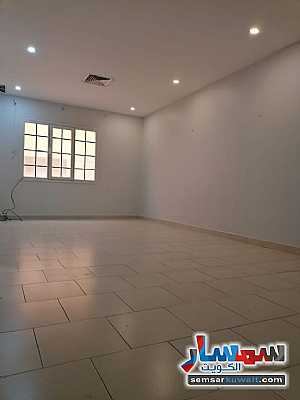 Ad Photo: Apartment 3 bedrooms 3 baths 150 sqm in Surra  Al Kuwayt