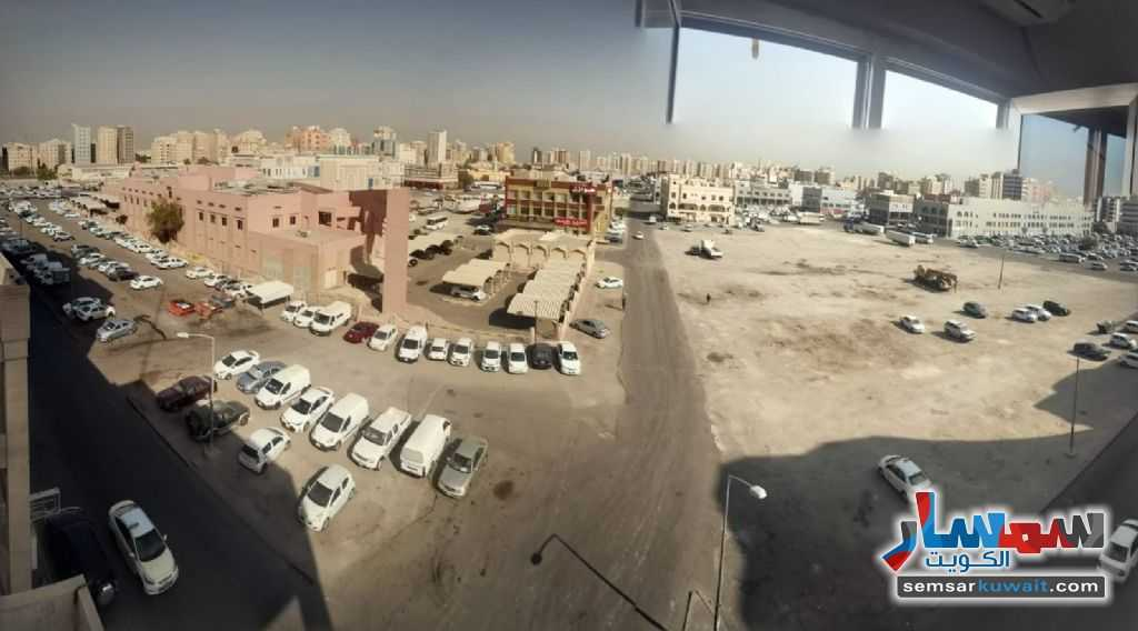 Ad Photo: Commercial 18 sqm in Khaitan  Al Farwaniyah