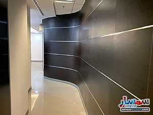 Ad Photo: Commercial 272 sqm in Sharq  Al Kuwayt