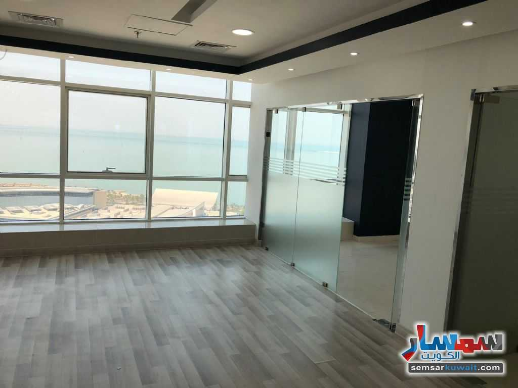 Ad Photo: Commercial 270 sqm in Salmiya  Hawalli
