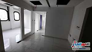 Ad Photo: Commercial 265 sqm in Sharq  Al Kuwayt