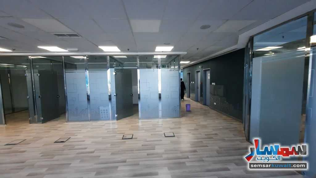 Ad Photo: Commercial 250 sqm in Jibla  Al Kuwayt