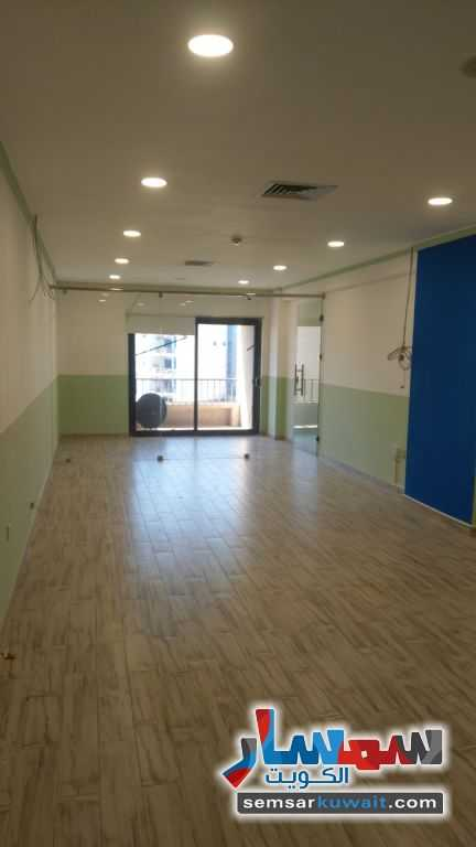 Ad Photo: Commercial 176 sqm in Salmiya  Hawalli