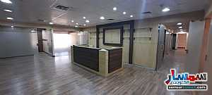 Ad Photo: Commercial 365 sqm in Sharq  Al Kuwayt
