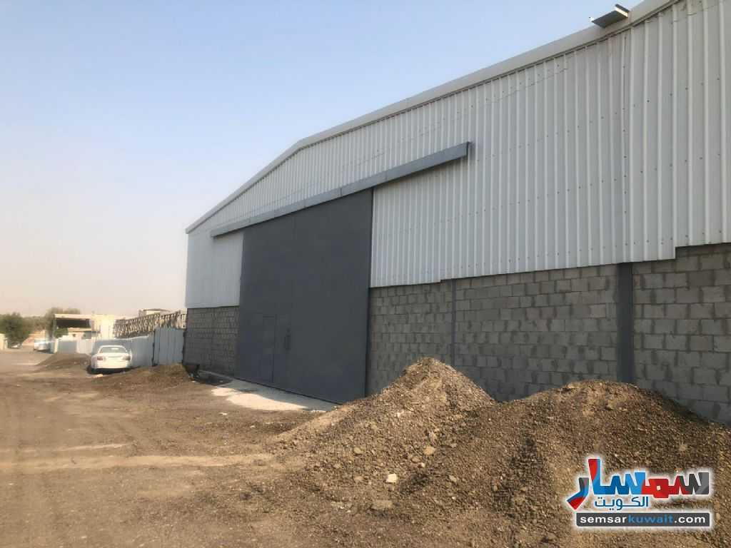 Ad Photo: Commercial 1000 sqm in Kuwait