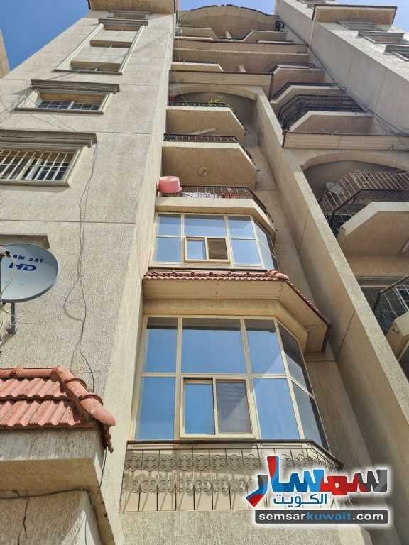 Ad Photo: Apartment 3 bedrooms 3 baths 120 sqm super lux in Mahboula  Al Ahmadi