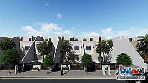 Ad Photo: Villa 3 bedrooms 3 baths 170 sqm super lux in Ajman Uptown  Ajman