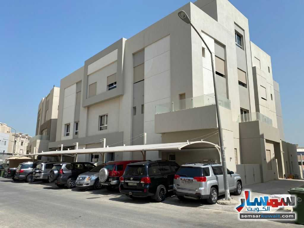 Ad Photo: Villa 18 bedrooms 14 baths 450 sqm super lux in Salam  Hawalli