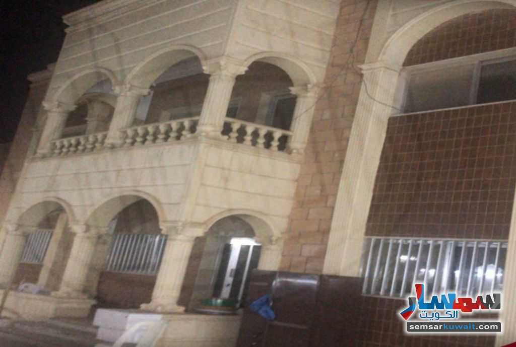 Ad Photo: Villa 6 bedrooms 5 baths 1040 sqm extra super lux in Surra  Al Kuwayt