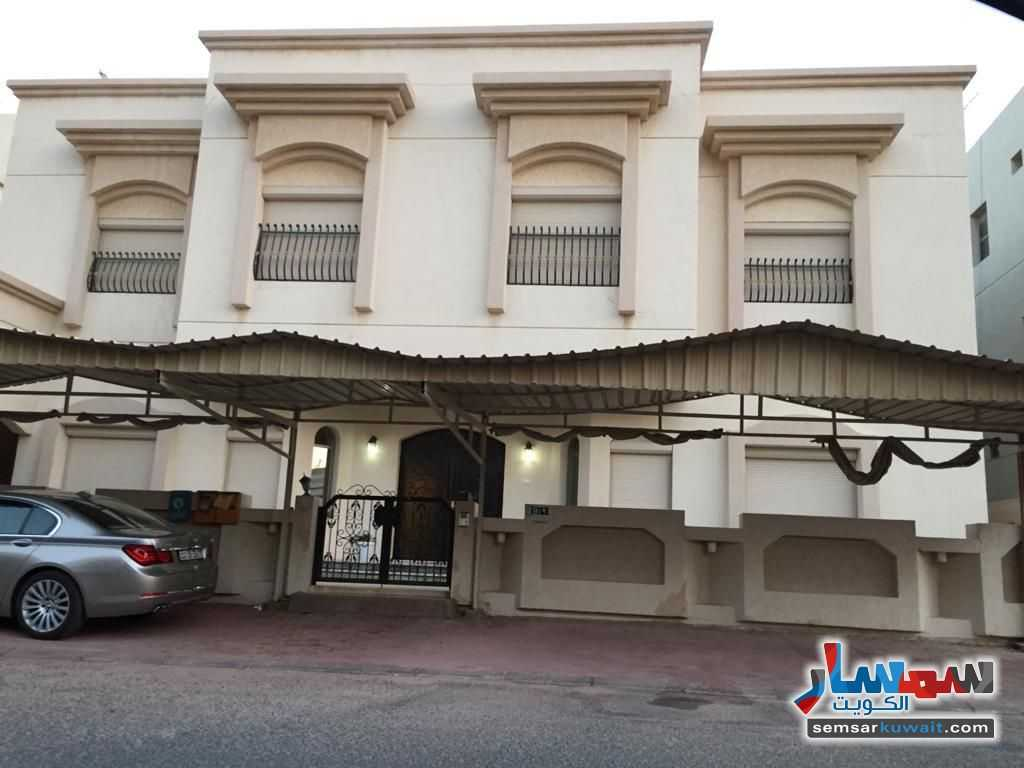 Ad Photo: Villa 9 bedrooms 10 baths 400 sqm super lux in Salam  Hawalli