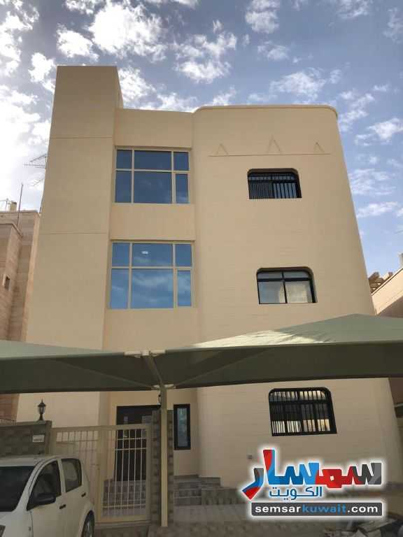 Ad Photo: Villa 18 bedrooms 15 baths 500 sqm super lux in Salwa  Hawalli