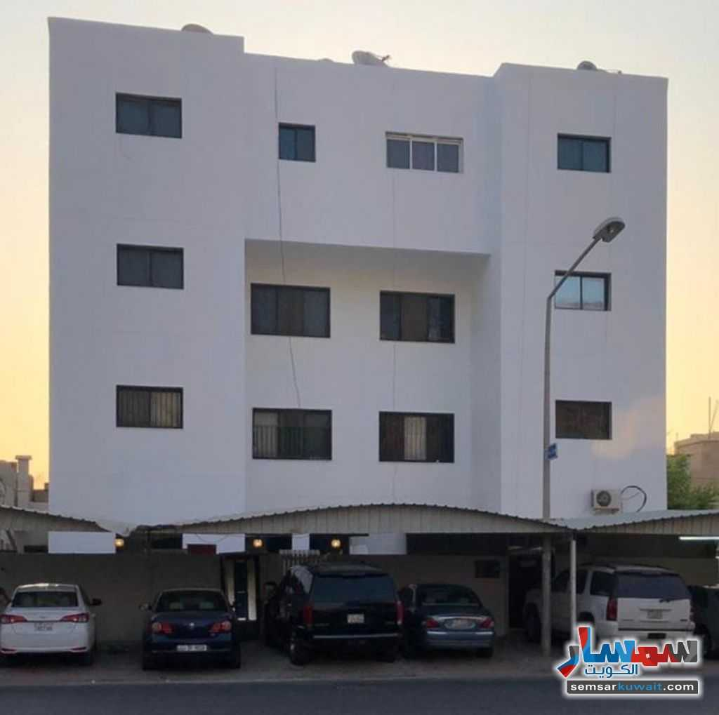 Ad Photo: Villa 20 bedrooms 20 baths 550 sqm lux in Salwa  Hawalli